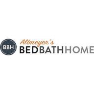 BedBathHome.com coupons