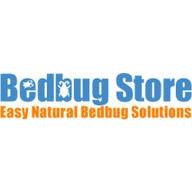 Bedbug Store coupons
