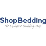Bedding Shop coupons