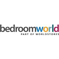 BedroomWorld coupons