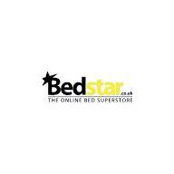 Bedstar coupons