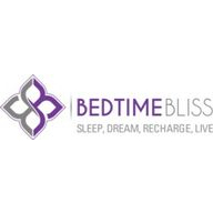 Bedtime Bliss coupons