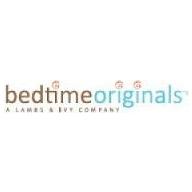 Bedtime Originals coupons