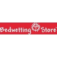 Bedwetting Store coupons