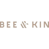 BEE AND KIN coupons