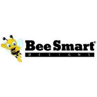 Bee Smart Designs coupons