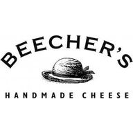 Beecher's coupons