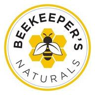 Beekeeper's Naturals coupons