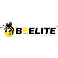 BEELITE coupons