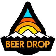 Beer Drop coupons