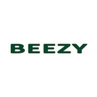 BEEZY coupons