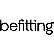 Befitting.com coupons