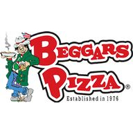 Beggars Pizza coupons