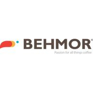 Behmor coupons