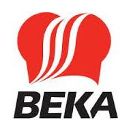 Beka coupons