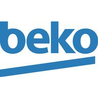 Beko coupons