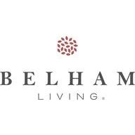 Belham Living coupons