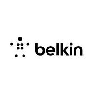 Belkin AU coupons