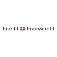 Bell & Howell coupons