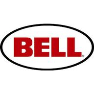 Bell Automotive coupons