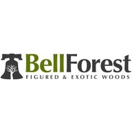 Bell Forest Products coupons