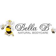 Bella B coupons