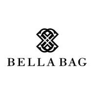 Bella Bag coupons