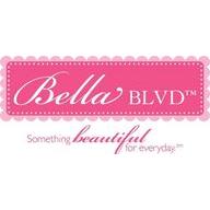 Bella Blvd coupons