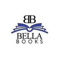 Bella Books coupons