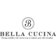 Bella Cucina coupons