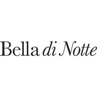 Bella Di Notte coupons