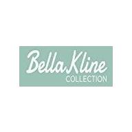 BELLA KLINE DESIGN coupons