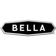 Bella Linea coupons