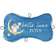 Bella Luna Toys coupons