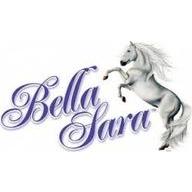 Bella Sara coupons