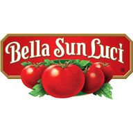 Bella Sun Luci coupons