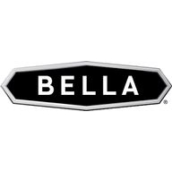 Bella coupons