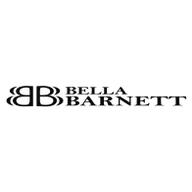 Bellabarnett coupons