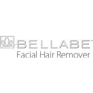 Bellabe coupons
