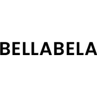 BELLABELA coupons