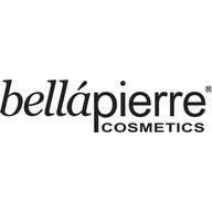 Bellapierre coupons
