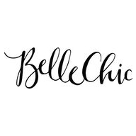 Belle Chic coupons