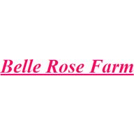 Belle Rose Farm coupons