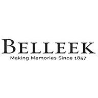 Belleek coupons