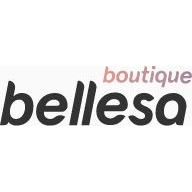 Bellesa Boutique coupons
