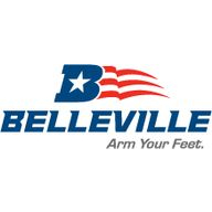 Belleville Boot coupons