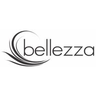 Bellezza coupons