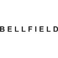 Bellfield coupons