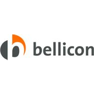 Bellicon coupons