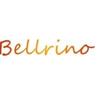 Bellrino coupons